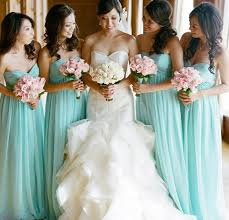 mint bridesmaid dresses mint bridesmaid dresses dressed up girl
