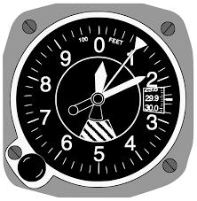 altimeter wikipedia