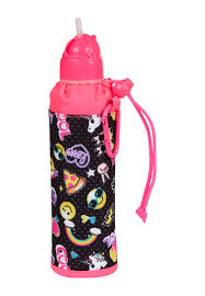 wine bottle emoji emoji water bottle drusilla style pinterest emoji water