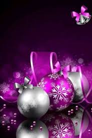 purple wallpapers http wallpapers ae purple