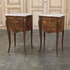 antique nightstands antique bedroom furniture inessa stewart u0027s