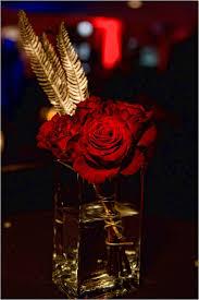red houston wedding blog