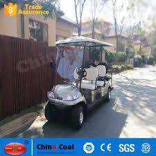 8 passenger golf cart 8 passenger golf cart suppliers and