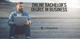 colleges u0026 degrees online colleges collegatlas