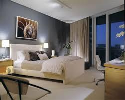 Beautiful Bedroom Ideas Master Bedroom Interior Decorating Master Bedrooms Beautiful