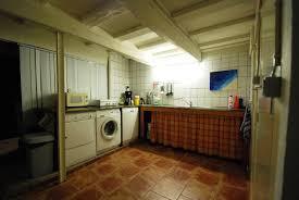 chambres hotes bourgogne vente chambres d hotes ou gite à nievre bourgogne 14 pièces 230 m2