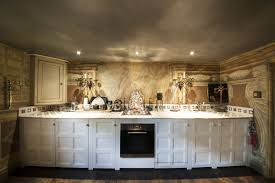 Interior Designers In London by 40 Winks Boutique Hotel In London U2022 Design Father