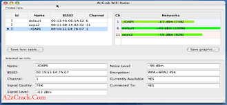 easy wifi radar apk airgrab wifi radar 1 7 39 by a2zcrack