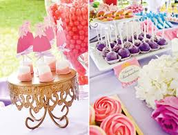 disney princess baby shower theme baby shower ideas