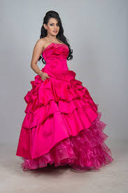 wedding frocks luxury weddings sri lanka frock designs wedding dresses mens