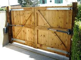 Backyard Gate Ideas Backyard Gate Ideas Gate Wood Fence Gates Wooden Privacy Fence