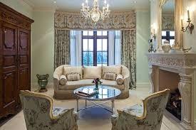 tudor homes interior design tudor style home interior design traditional style home with