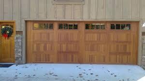 Wilmington Overhead Door by Precision Garage Door Savannah Garage Door Pictures Image Gallery