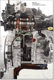 opel frontera engine chrysler pentastar v6 engines for 2010 and beyond
