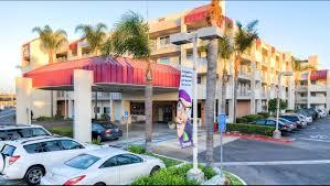 Anaheim Zip Code Map by Motel 6 Anaheim Maingate Hotel In Anaheim Ca 139 Motel6 Com