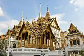 South Carolina is it safe to travel to thailand images 21 most common tourist scams in thailand jpg
