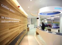 design bank bank design agency bank designers interior design for banks