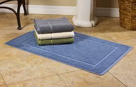 Towel Bath Mat Savile Row Towels Bath Mats Heritage Mint