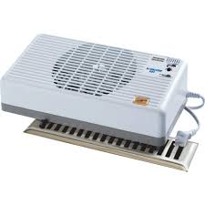 register booster fan reviews suncourt equalizer eq2 and air conditioning register booster
