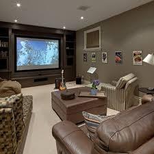 62 best den living room ideas images on pinterest colors 60s