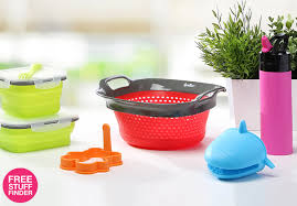 kitchen collection free shipping hot kitchen gadgets collection free shipping starting at just 1