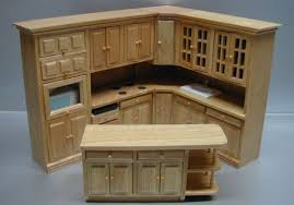 miniature dollhouse kitchen furniture rb foltz foltz miniatures wholesale dollhouse miniatures