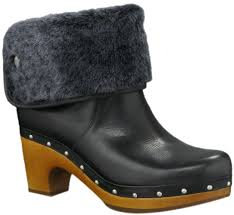 ugg lynnea ii womens boots on sale 199 99 and free shipping