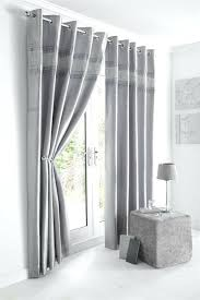 Glitter Shower Curtain Next Silver Sparkle Shower Curtain Integralbook Com