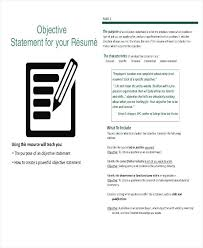 Career Change Resume Objective Examples Career Change Resume Objective Examples Basic Sample Resumes