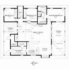 traditional floor plans www hcdc us wp content uploads 2018 01 japanese st