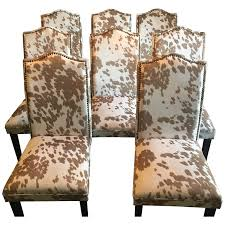 viyet designer furniture seating bassett furniture cowhide