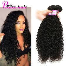 can you show me all the curly weave short hairstyles 2015 91 55 buy here https alitems com g