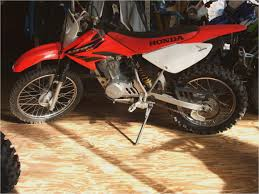 honda crf 150 and crf 230 u2014 motocross bike test u2014 review u2014 dirt