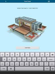 tuto home design 3d ipad 100 home design 3d ipad tutorial 100 3d and 2d home design