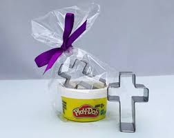 religious party favors christian favors etsy