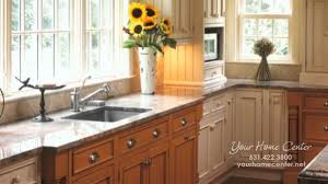 Home Center Kitchen Design Product Features Plain U0026 Fancy Custom Cabinets Your Home
