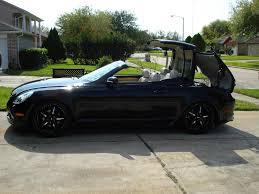 lexus convertible sc430 2003 lexus sc 430 vin jthfn48y130047585 autodetective com