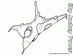 military planes coloring pages tags planes coloring celtic