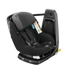 attache siege auto siège auto pour bébé rotatif maxi cosi axissfix groupe 1