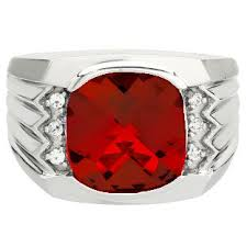 mens rings ruby images Men 39 s ruby rings ruby rings for men men 39 s ruby gemstone jewelry jpg