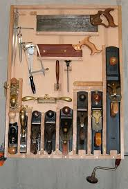 Cabinet Tools 220 Best Best Hand Tool Cabinet Designs Images On Pinterest Tool