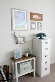 530 best home offices images on pinterest office spaces office