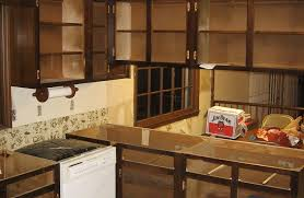 how to update kitchen cabinets without replacing them question how do you update existing kitchen cabinets
