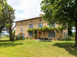 chambre d hote de charme toulouse bed and breakfast selection from the town