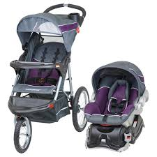 best travel system images Best travel systems of 2018 jpg