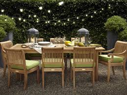 Smith And Hawken Teak Patio Furniture by Houston U0027s Best Outdoor Furniture Stores U2014 From Budget To Luxe