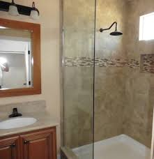 Mobile Home Bathroom Ideas by Mobile Home Bathroom Showers Mobile Home Bathroom Guide 339 Best