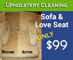 upholstery cleaning fort worth carpet cleaning dallas ft worth 3 rooms for 79 free hallway