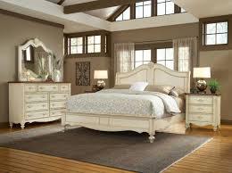 White Bedroom Furniture Cheap Best Modern Ikea White Bedroom Furniture Cheap Ikea Sets