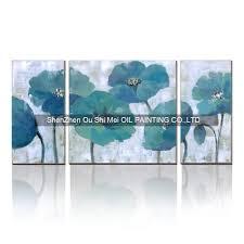 Handmade Things For Home Decoration Online Get Cheap Handmade Decorative Items Aliexpress Com